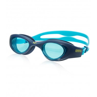 THE ONE JR Swimming Glasses Navy/Blue