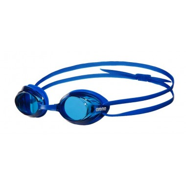Drive 3 Google Swimming Glasses Blue