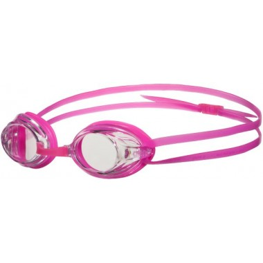 Drive 3 Google Swimming Glasses Pink