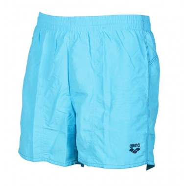 Arena Bywayx Swim Shorts Sea Blue/Navy
