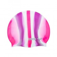 Arena Swimming Cap Pink