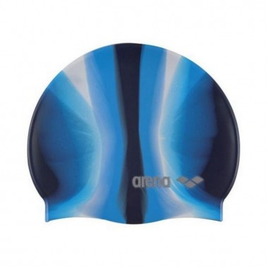 Arena Swimming Cap Blue