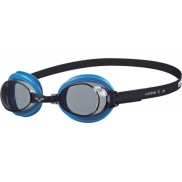 BUBBLE 3 JR Arena Swimming Glasses Navy/Black