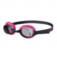 THE ONE JR Swimming Glasses Pink/Black