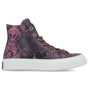 Chuck Taylor All Star 1970s W Converse Magenta