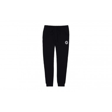 Converse Men's Nova Graphic Pant Black