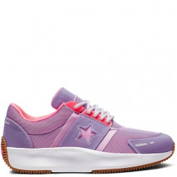 Run Star Retro Glow GOOFY GRAPE