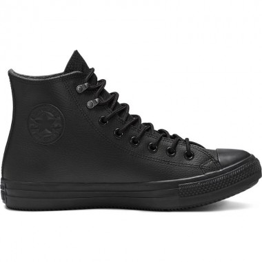 Chuck Taylor Winter Water-Repellent