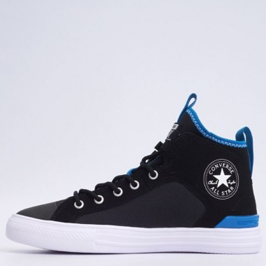 CONVERSE CHUCK TAYLOR ALL-STAR ULTRA MID