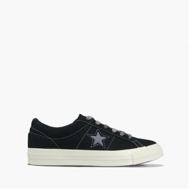 "Converse Chuck Taylor ''Sunbaked"" Black"