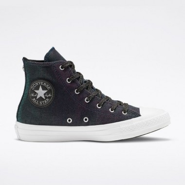 CHUCK TAYLOR ALL STAR STARWARE HIGH TOP