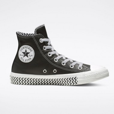 Chuck Taylor All Star Mission-V High Top