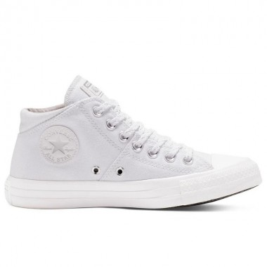 Women's Chuck Taylor All Star Madison