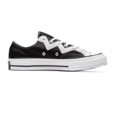 CONVERSE CHUCK TAYLOR ALL STAR 70 Voltage