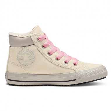 Chuck Taylor All Star PC Boot High Top