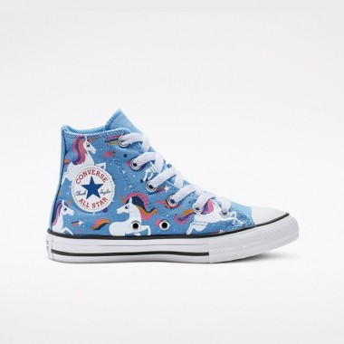 Chuck Taylor All Star Unicons High Top