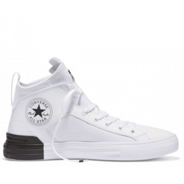 Chuck Taylor All Star Ultra Tri Block Midsole White