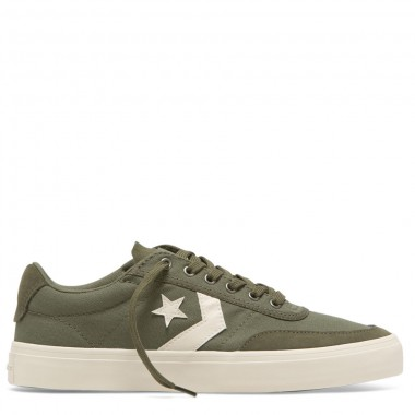 Converse Courtlandt Hunter Green