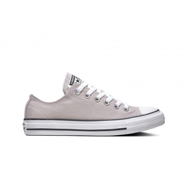 Chuck Taylor All Star Seasonal Color Low Top Violet