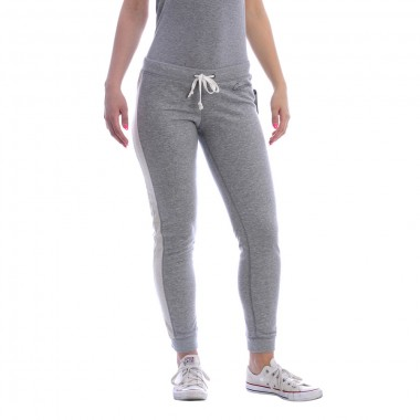 Converse Core Plus Pants Grey