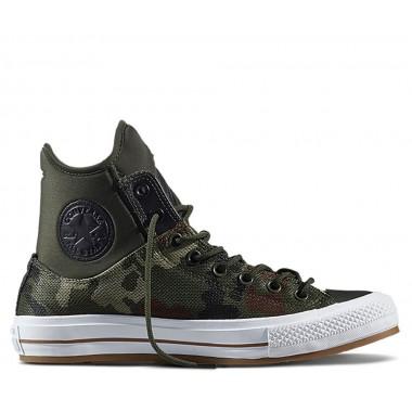 Chuck Taylor All Star MA-1 Hi 'Camouflage'