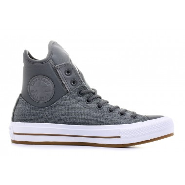 Chuck Taylor All Star MA-1 Hi Grey