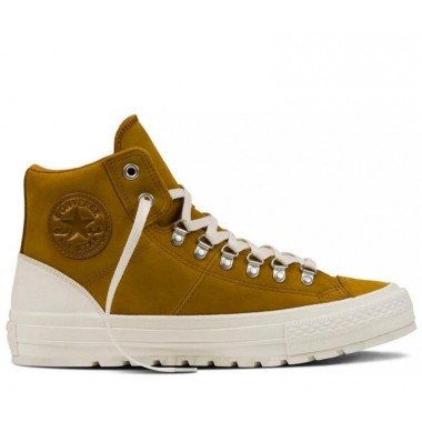 Converse Chuck Taylor All Star Street Hiker
