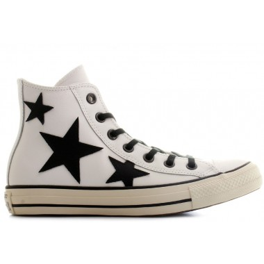 Converse All Star Curved eyestay Donna