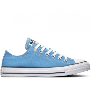 CONVERSE CHUCK TAYLOR ALL STAR SEASONAL - OX