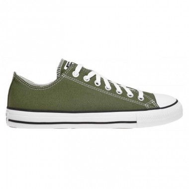 Converse Chuck Taylor All Star Low Top Cypress Green