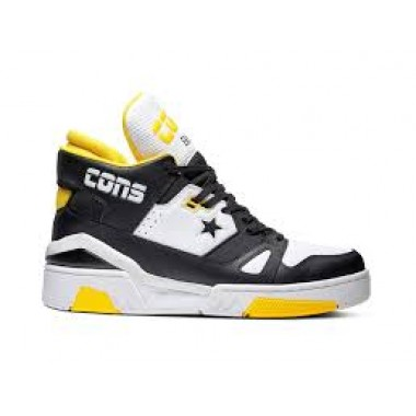 ERX 260 MID AMARILLO/BLACK/WHITE