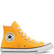 CTAS HI LASER ORANGE Unisex