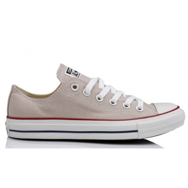 Chuck Taylor All Star Grey low
