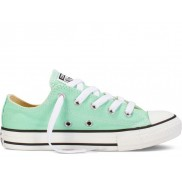 Converse All Star Chuck Taylor Peppermint