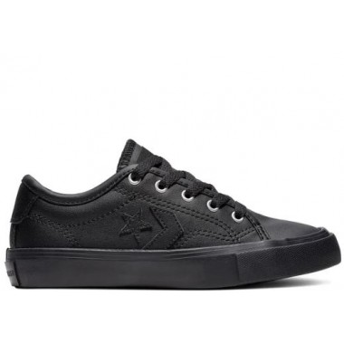 Tenis Converse Star Replay OX unisex