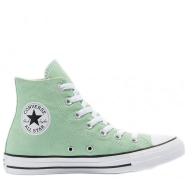 Chuck Taylor ALL Star Light Green
