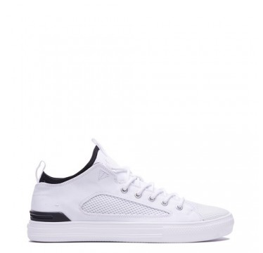 Chuck Taylor All Star Ultra White