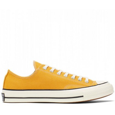 Converse Chuck Taylor 70 OX Low (Yellow)