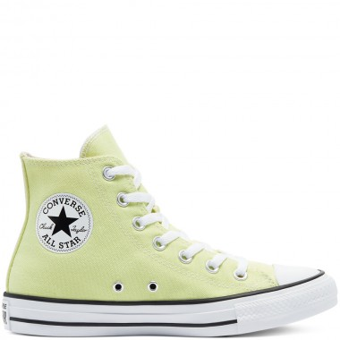 Chuck Taylor All Star Lt Zitron