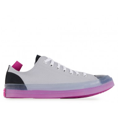 CONVERSE CHUCK TAYLOR ALL STAR LOW CX MIAMI