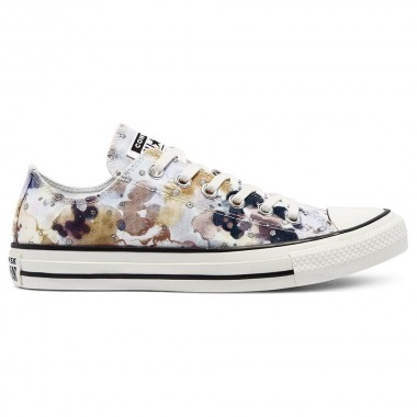 Converse Chuck taylor all star summer fest all-over print