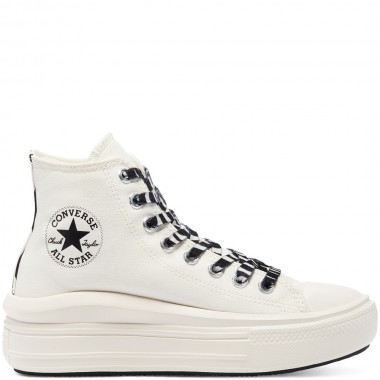 Chuck Taylor All Star Move Bone