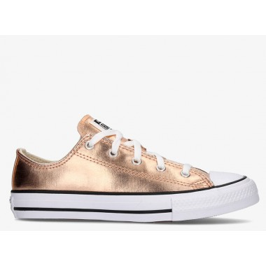 Chuck Taylor All Star Blush Low