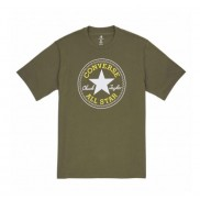 CONVERSE CHUCK PATCH TEE  FIELD SURPLUS