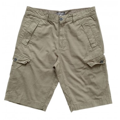 Converse Shorts 221 Outlet Collection