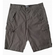 Converse Shorts 300 Outlet Collection
