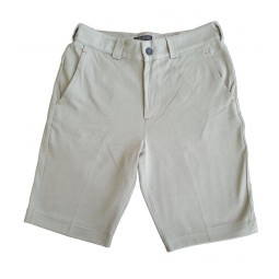 Converse CONS Cotton Shorts beige OUTLET COLLECTION