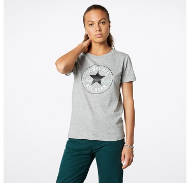 CHUCK PATCH NOVA TEE VGH