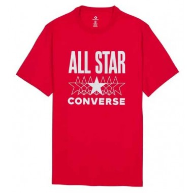 ALL STAR SS TEE VGH
