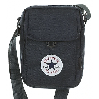CONVERSE CHUCK CROSS BODY 2 NAVY
